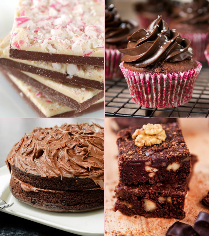 10-Simple-Chocolate-Recipes-For-Kids-You-Should-Try