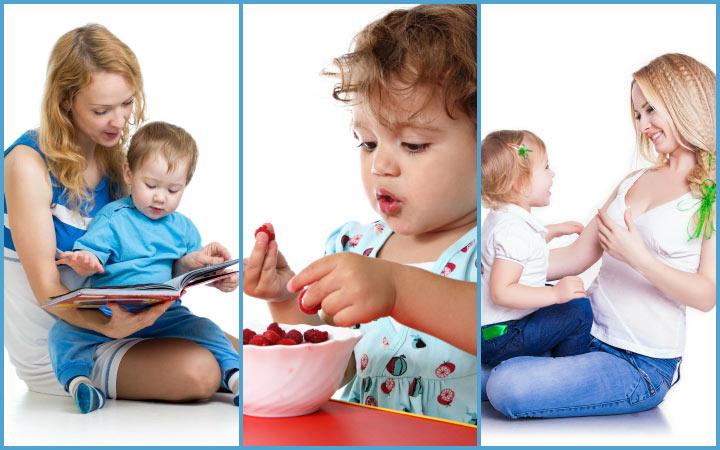 11 month baby activities