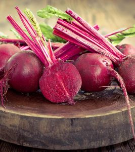 14-Yummy-Beet-Recipes-For-Your-Baby1