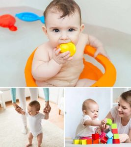 15-Games-And-Activities-For-6-month-Old-Baby