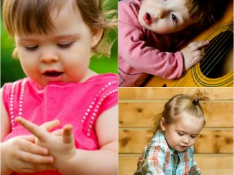 25 Fun Games And Activities For Your 18-Month-Old Baby