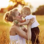5-Simple-Tips-To-Make-Your-Baby-Comfortable-In-Summers1