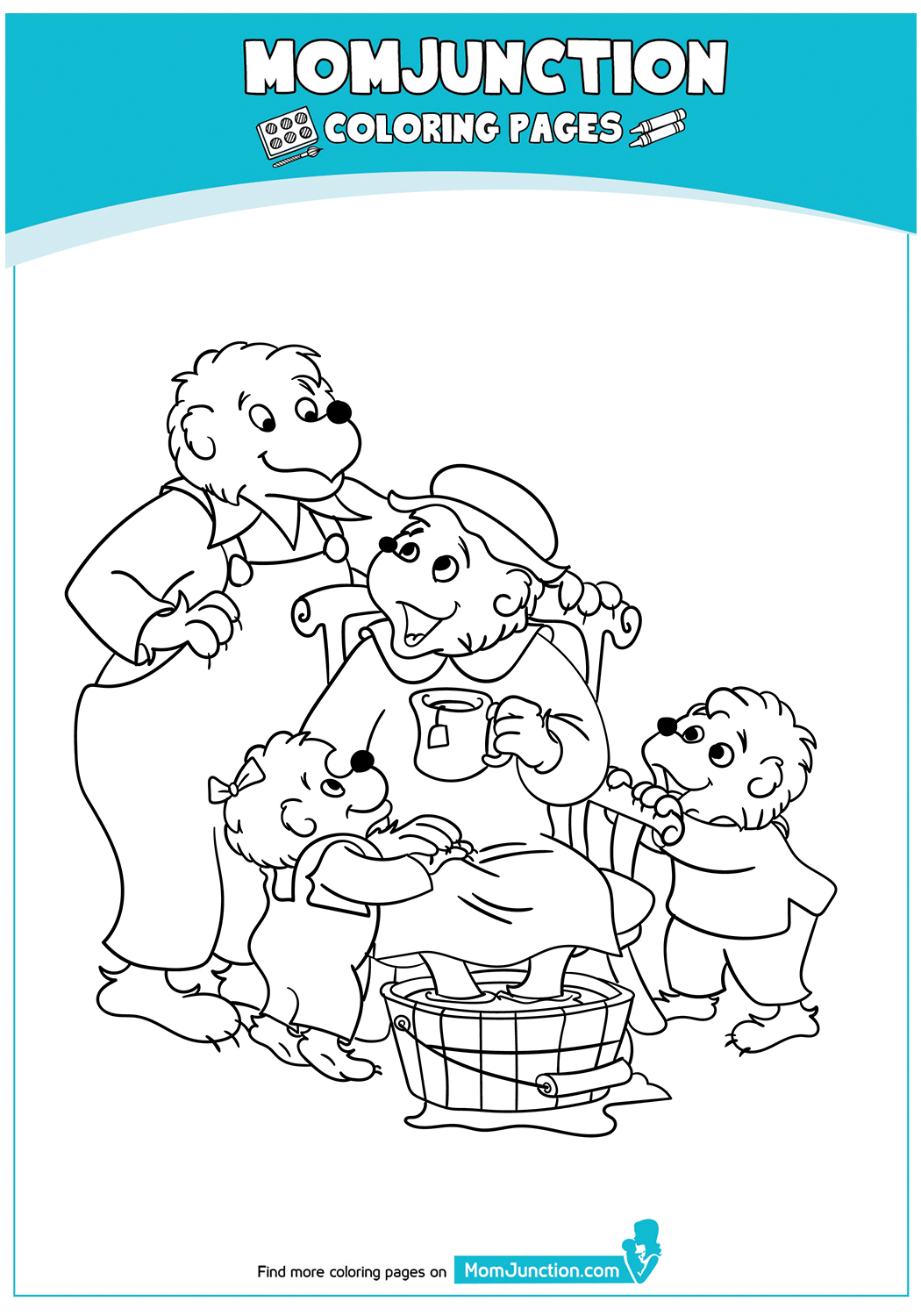 A-Berenstain-Bears-Cup-17