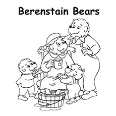 A-Berenstain-Bears-cup