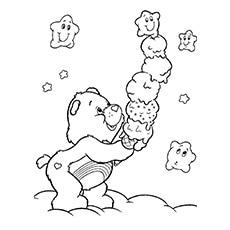 A-Berenstain-Bears-flo