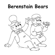 A-Berenstain-Bears-site