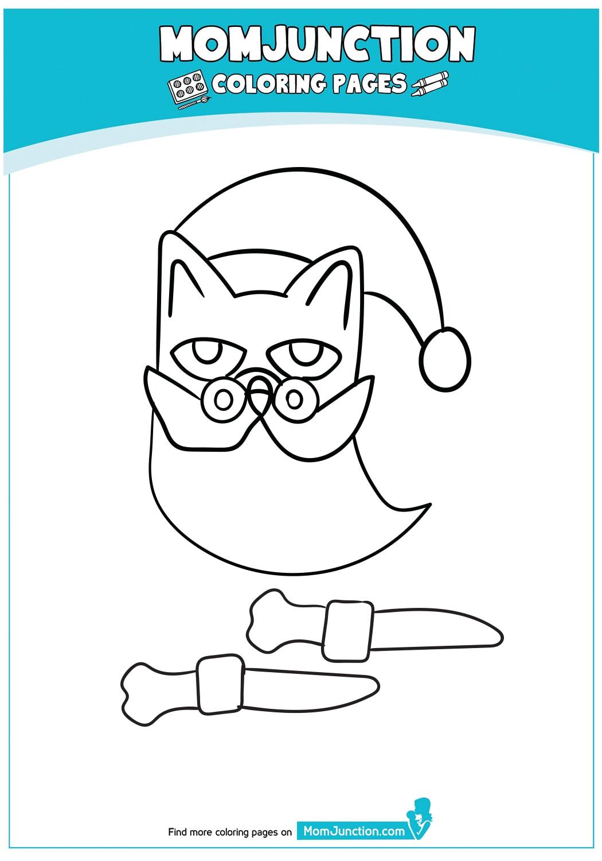 A-Pete-a-Christmas-Cutand-PasteSanta