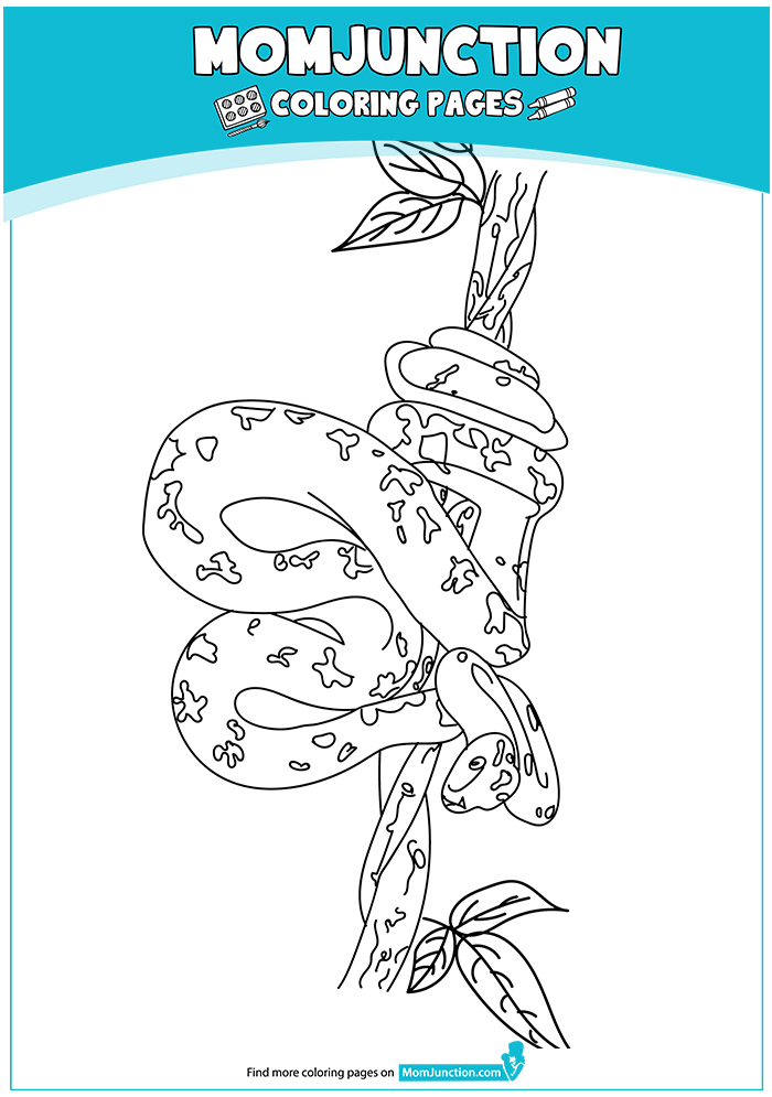 A-Snake-Coloring-Pages-fold-16