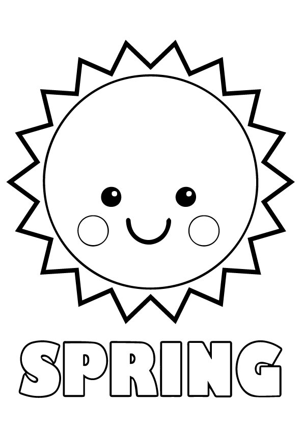 A-spring_sun