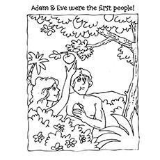 AdamToddler1