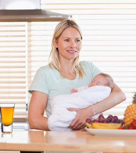 Alcohol-And-Breastfeeding-Do-They-Go-Together