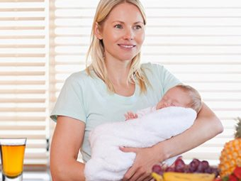 Alcohol And Breastfeeding: Do They Go Together?
