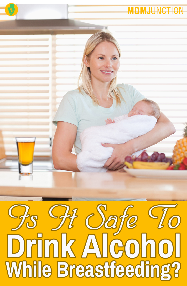 Pregnancy and Alcohol: Safety, Effects and Addiction