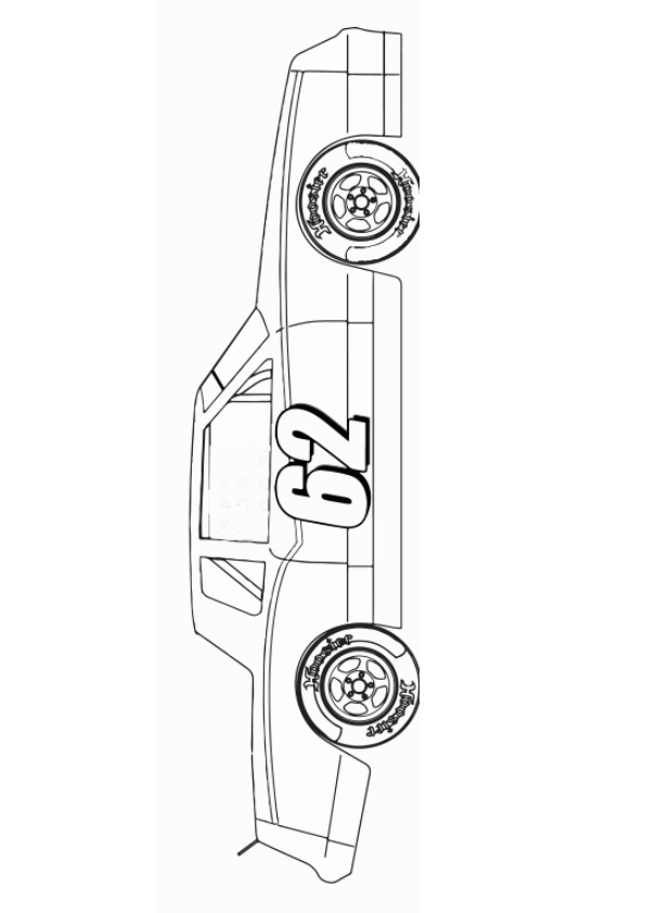 Birton-Car-Sports-Car