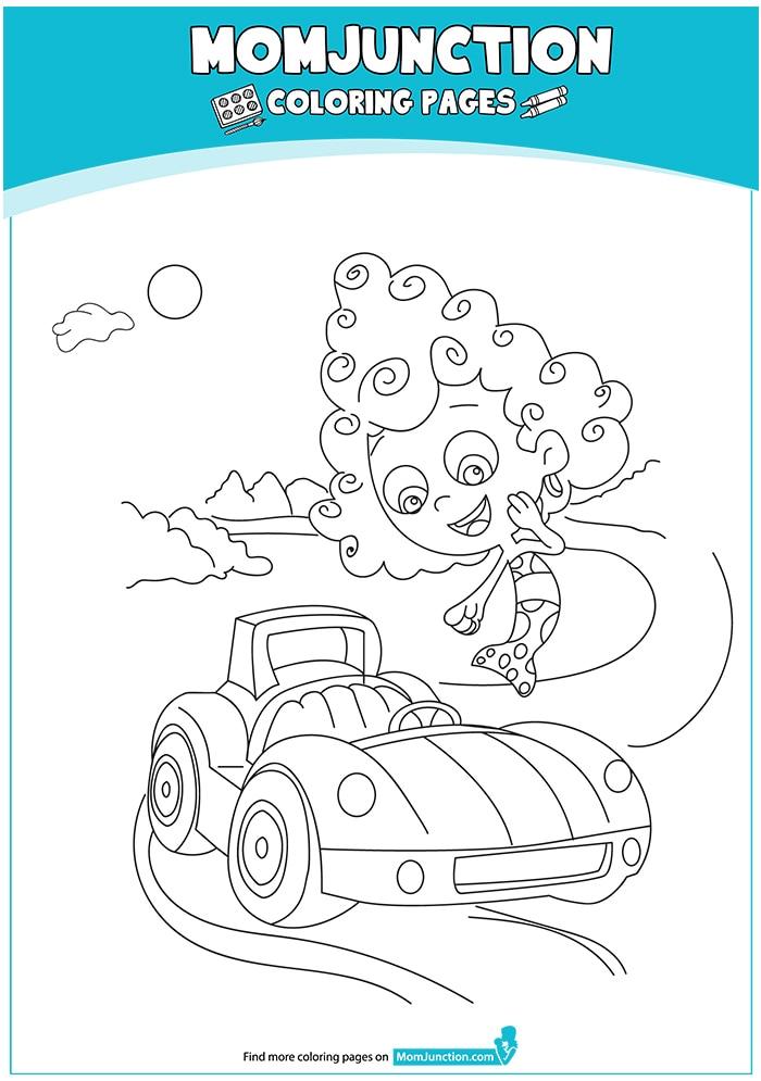 Bubble-Guppies-Car-16