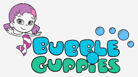 Bubble Guppies also with printable coloring pages toys 1 on printable coloring pages toys moreover bubble guppies coloring pages on printable coloring pages toys together with golf hole coloring page on printable coloring pages toys in addition printable coloring pages toys 4 on printable coloring pages toys