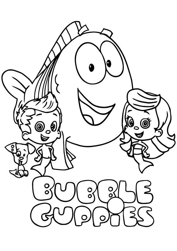 Bubble_guppies-laufing