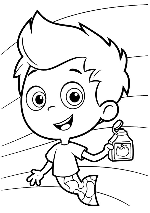 Bubble_guppies-with-bottle