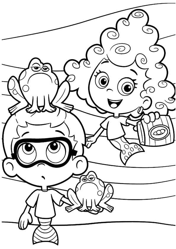 Bubble_guppies_frog