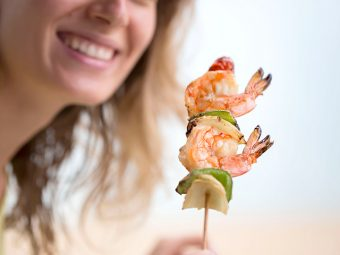 Can Pregnant Women Eat Shrimp? Things You Should Know