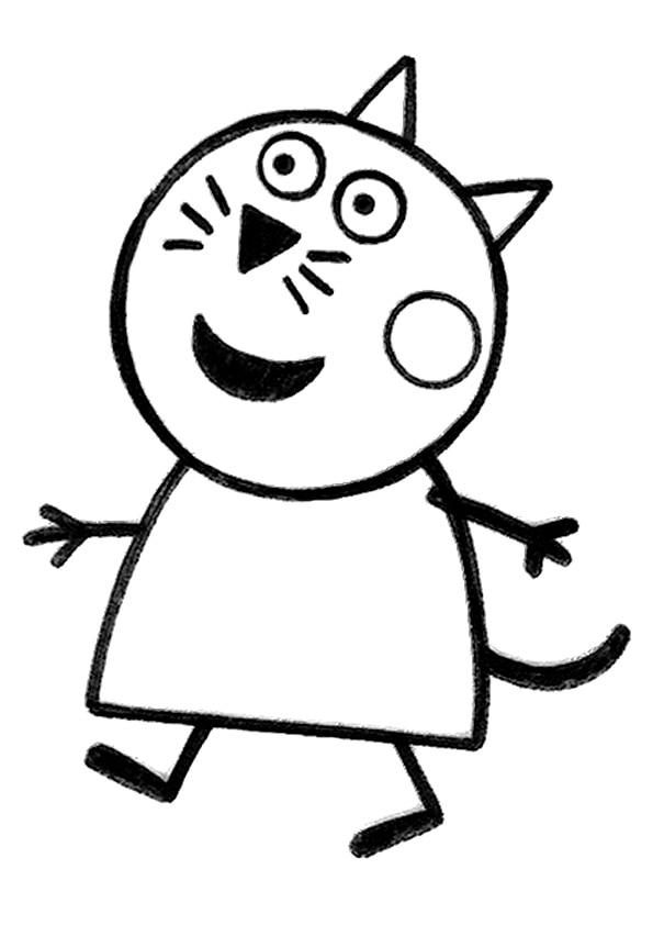Candy-Cat-16
