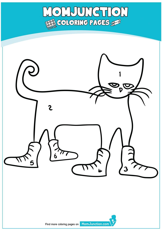 Cat-Coloring-shoes