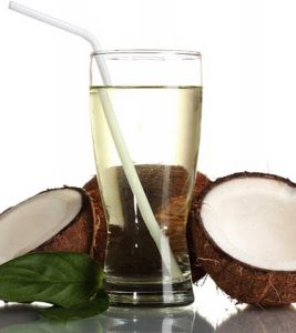 Coconut Water For Babies – Everything You Need To Know