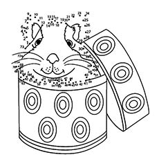Guinea Pig Coloring Pages – coloring.rocks! | 230x230