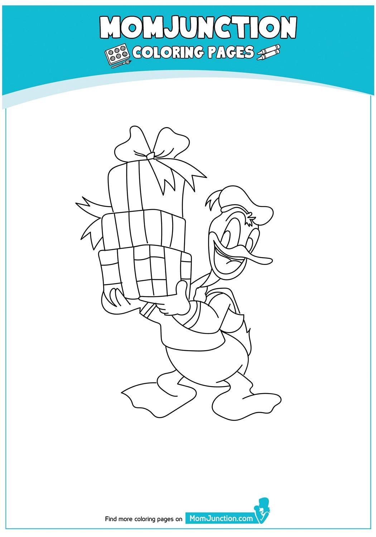 Duck-Gift-Disney-Christmas-17