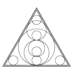 Easy-Geometric