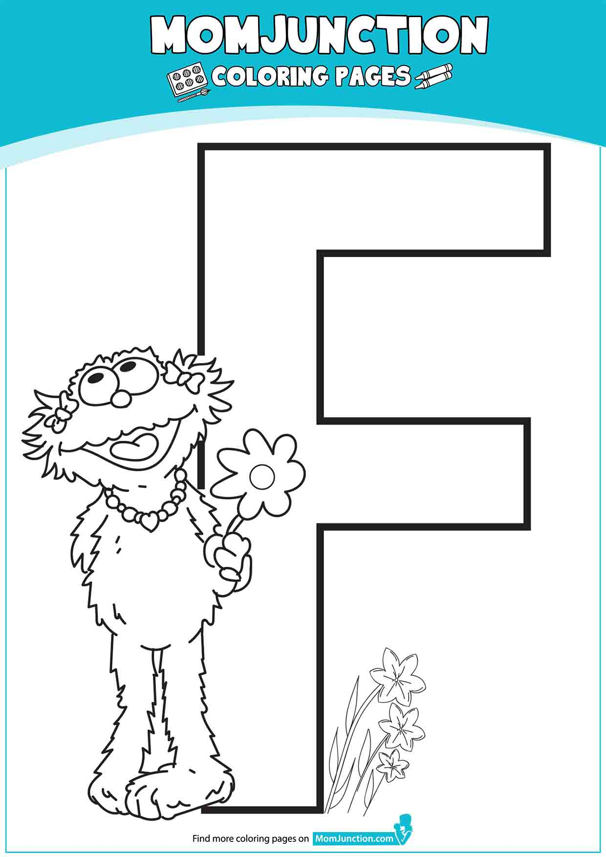 Elmo-16