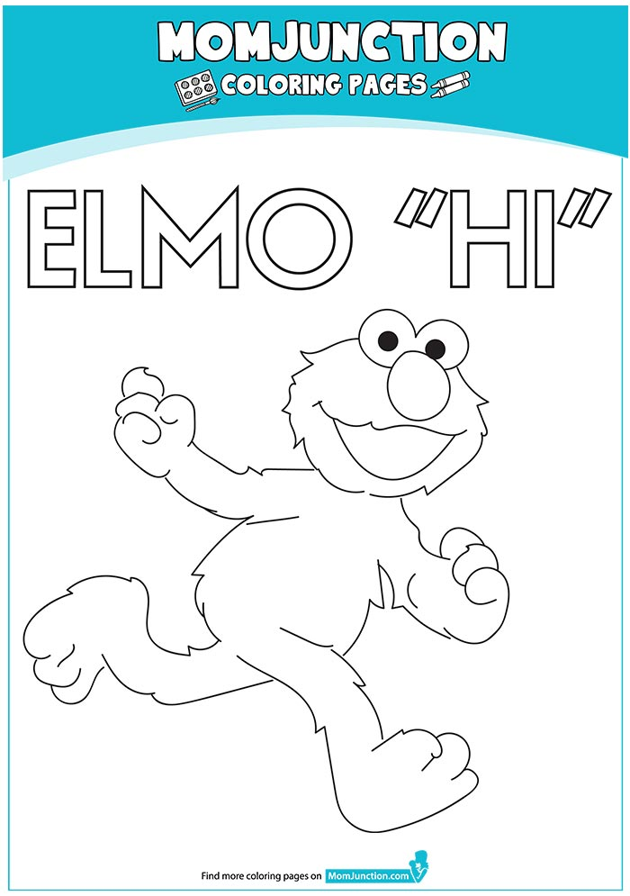 Elmo-Says-Hi-17