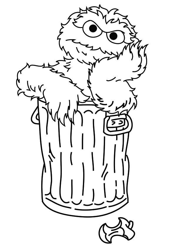 Elmo-inside-of-dustbin
