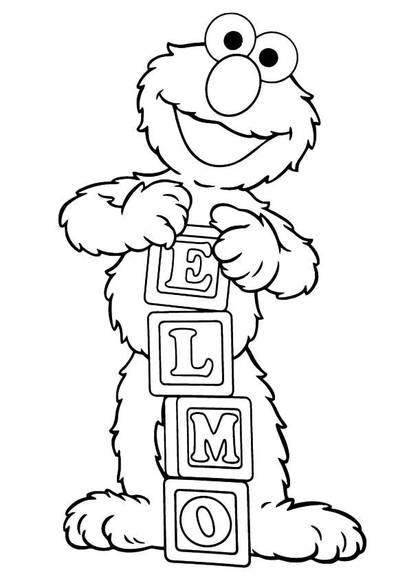 Elmo-with-alphabet-blocks