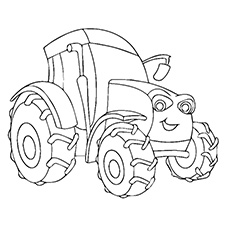 Farm-Tractor-print10