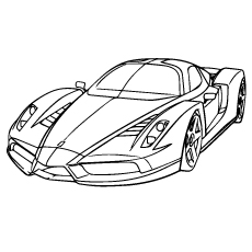 Ferrari-Sports
