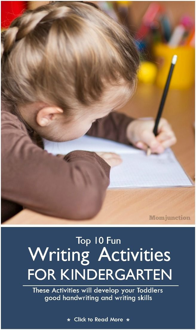 fun activities to teach essay writing Please note that not all games will function on mobile personalized writing instruction & feedback from certified teachers paragraph writing essay writing.