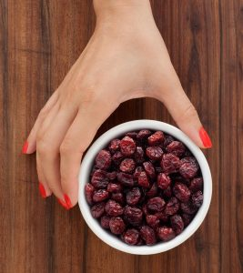 Health Benefits Of Raisins For Your Baby1
