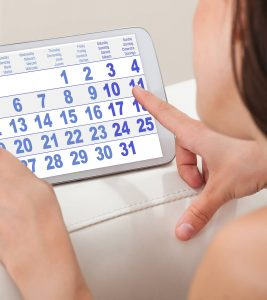 How To Calculate Safe Period To Avoid Pregnancy