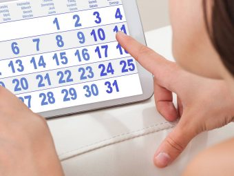 How To Calculate Safe Period To Avoid Pregnancy?