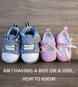 Is It A Boy Or Girl Scientific Methods And Fun Ways To Predict Gender (2)