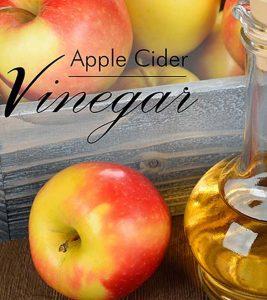 Is-It-Safe-To-Have-Apple-Cider-Vinegar-During-Pregnancy
