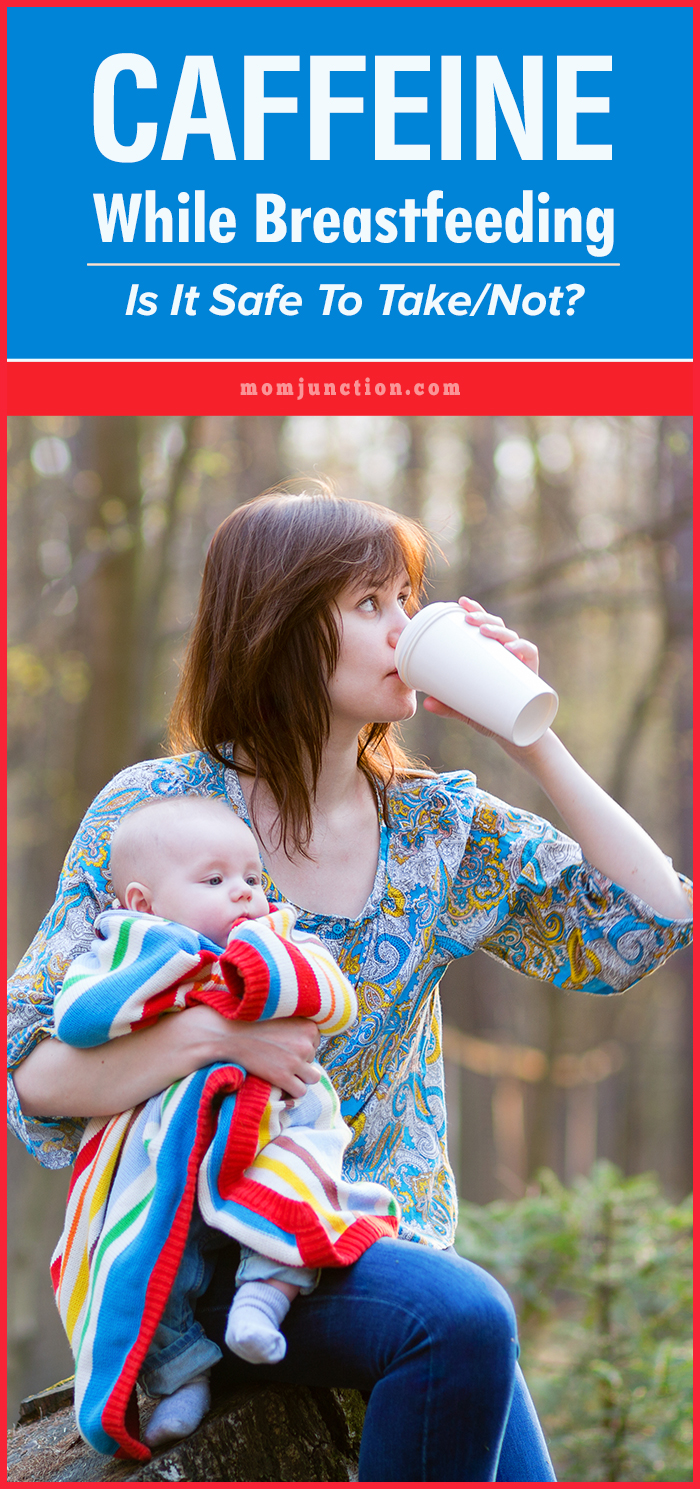 is prednisone safe to take while nursing