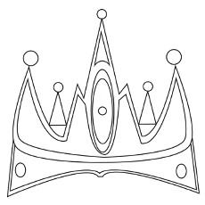 King-Coloring-16 coloring pages