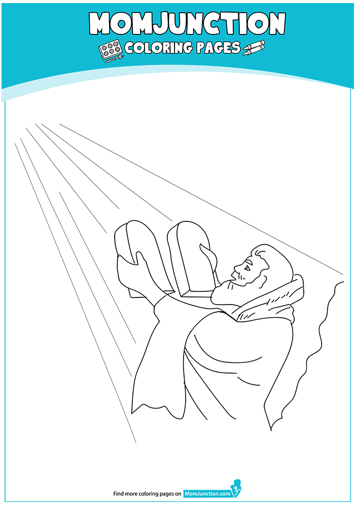 Moses-And-Tablets-16