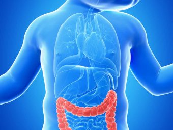 Necrotizing Enterocolitis: Causes, Symptoms And Treatment