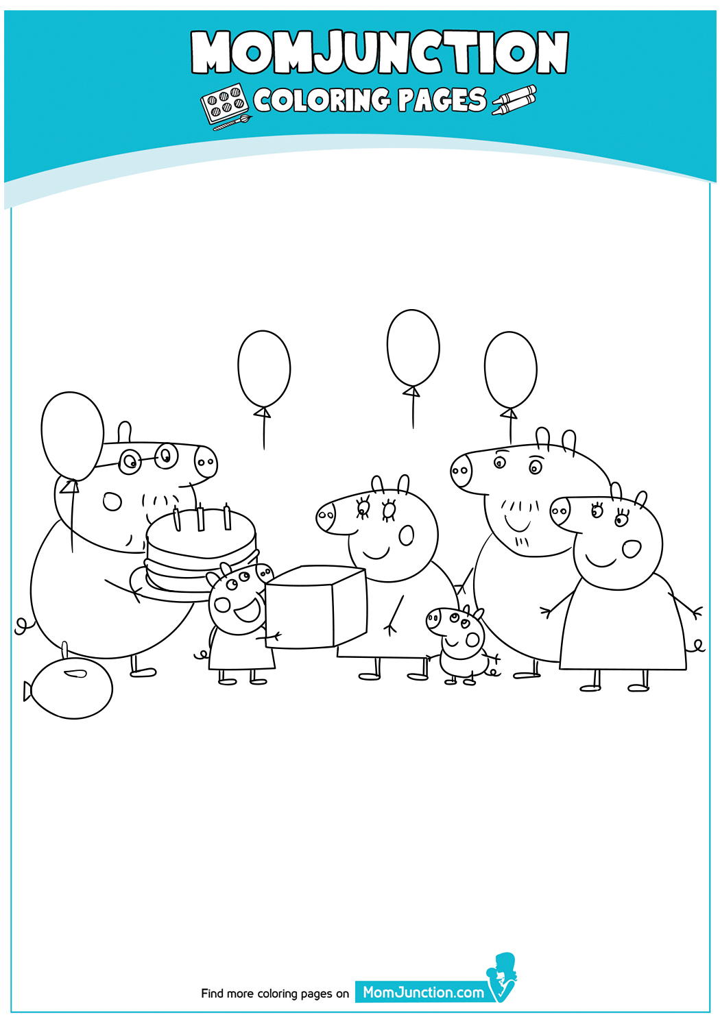 Peppa-Pig-Birthday