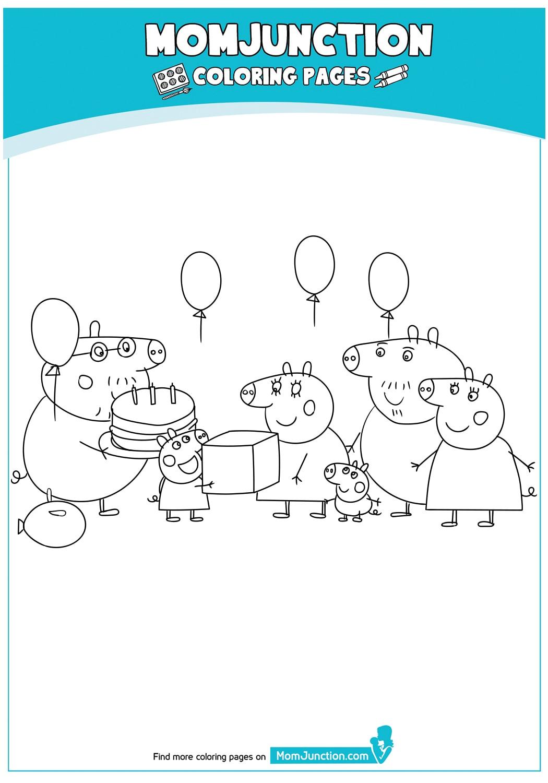 Peppa-Pig-Birthday