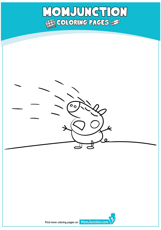 Peppa-Pig-Crying-Alone