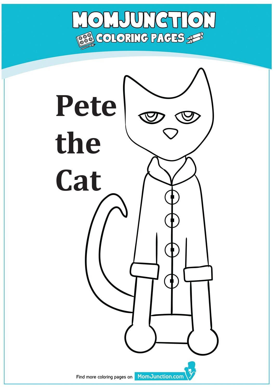 Pete-the-cat-clouring